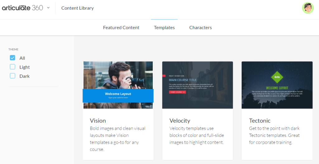 blog-content-library
